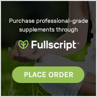 fullscript supplements