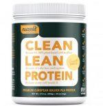 Nuzest Clean Lean Protein